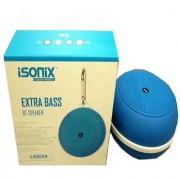 Zoook ROCKER Prism Portable Bluetooth Mobile/Tablet Speaker (Multicolor Mono Channel)