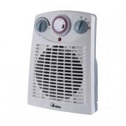 ARDES 449TI Ventilátoros hősugárzó