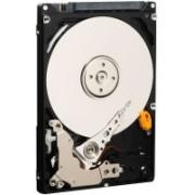 WD Scorpio Blue 500 GB Laptop internal hard drive (WD5000LPVT)