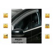 ClimAir Profi (drzwi przednie) do Suzuki Wagon R 5-drzwiowy ClimAir