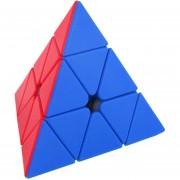 Cubo Magico Rompecabezas MoYu Cubing Classroom-Colorized