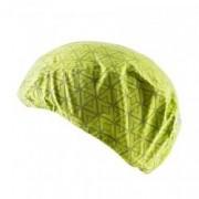 Sealskinz Waterproof Helmet Cover