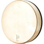 Schlagwerk RTS52 Frame Drum