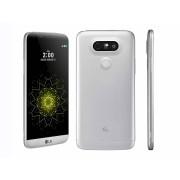 LG G5 32 GB Plata Libre