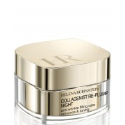 Helena Rubinstein Collagenist Re-Plump nočný protivráskový krém (Night Anti Wrinkle Filling Care) 50ml