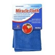 Laveta Auto ProX Miracle Cloth - 40x50cm Albastra