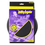 Dixon Dixon Allenatore Pdp-8Bh-Bx Billy Hyde 310012