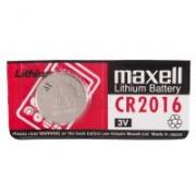 Baterija Maxell CR2016 3V