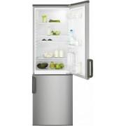 Kombinirani hladnjak Electrolux ENF2700AOX