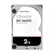 Ultrastar Datacenter HDD 2TB