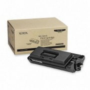 Консуматив Xerox Phaser 3500 Hi-Cap Print Cartridge