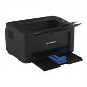 Imprimanta laser monocrom Pantum P2500, A4