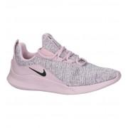 Nike Roze Slip-on Sneakers Nike Viale Prem