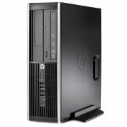 Calculator HP Compaq 6200 Pro SFF