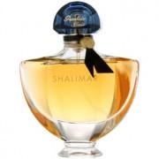 Guerlain Shalimar Eau de Parfum para mulheres 50 ml