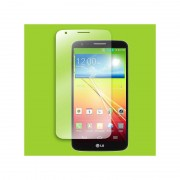 Pearl Displayschutz für LG G2 aus gehärtetem Echtglas, 9H