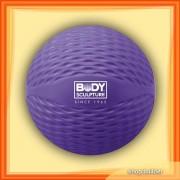 Weight Ball 4kg
