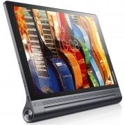 Tableta Lenovo Yoga Tab 3 YT3-X90F 10 inch Intel Atom X5-Z8500 2.24 GHz Quad Core 2GB RAM 64GB flash WiFi GPS Android 5.1 Black