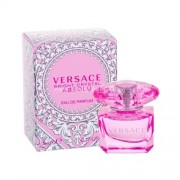 Versace Bright Crystal Absolu 5ml Eau de Parfum за Жени