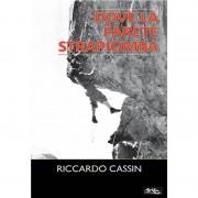 Studio libro dove la parete strapiomba - alpine studio