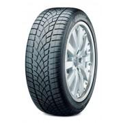 Anvelope Dunlop Wintersport5 215/55R17 98 V Iarna