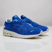 Asics Gt-cool Xpress White