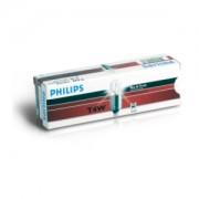PHILIPS Gloeilamp, Markerings-/parkeerlicht