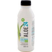 Totallywild bio aloe 24/7 ital 500ml