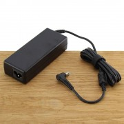 Acer Laptop lader AC Adapter 90W