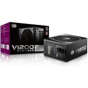 Napajanje 1200W Cooler Master V1200, RS-C00-AFBAG1-EU