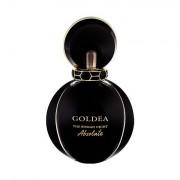 Bvlgari Goldea The Roman Night Absolute parfémovaná voda 50 ml pro ženy