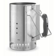Weber Rapidfire Grillstarter