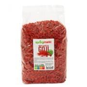 Fructe uscate goji 1kg SPRINGMARKT
