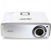 Acer Videoproiettore ACER H5382BD