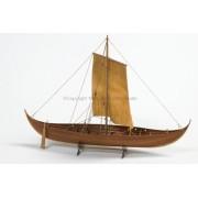Navomodel macheta Billing Boats ROAR EGE (570 mm)