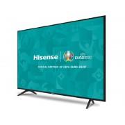 HISENSE H50B7100 Smart 4K Ultra HD