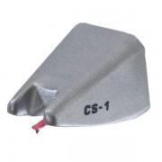 Numark Cs1-Rs