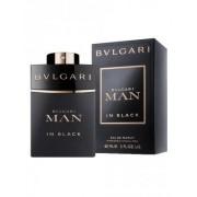 Bvlgari Man In Black (Concentratie: Apa de Parfum, Gramaj: 60 ml)