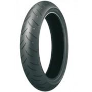 Bridgestone BT015 F ( 120/70 ZR17 TL (58W) M/C, Sonderkennung M, Első kerék )