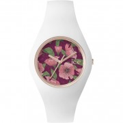 Orologio ice watch donna ice-fl-pop-u-s-15 mod. poppy