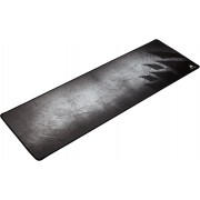 Corsair Gaming MM300 Anti-Fray Cloth GamingMouse Mat – Extended (930mm x 300mm x 2mm)