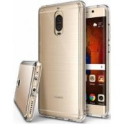 Husa Ringke Huawei Mate 9 Pro Fusion Clear Transparenta