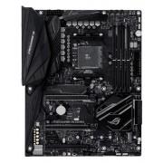 MB ASUS AMD X470 SK AM4 4DDR4/2xUSB TYPE-C - ROG CROSSHAIR VII HERO