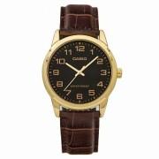 Мъжки часовник Casio MTP-V001GL-1B