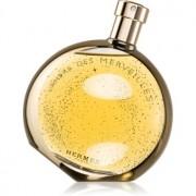 Hermès L'Ambre des Merveilles Eau de Parfum para mulheres 100 ml