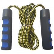 Въже за Скачане Sheng De Long 4