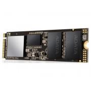 Жесткий диск A-Data XPG SX8200 Pro 512Gb ASX8200PNP-512GT-C