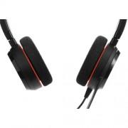 Headset Jabra Evolve 20, duo, USB