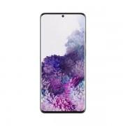 MOB Samsung G985F Galaxy S20 128GB Svemirsko sivi SM-G985FZADEUG