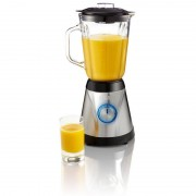 Princess Batedeira Princess Power Blender de Vaso 800W